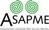 Asociacin Oscense Pro Salud Mental (ASAPME)